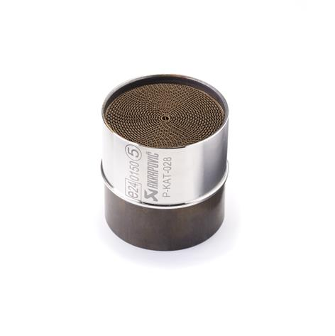 Catalytic Converter / 90798-33450-01