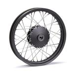 Custom Spoke Front Wheel / 1TP-F51C0-V0-00