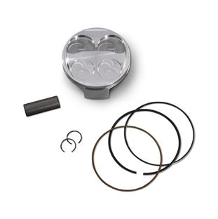 GYTR® High Compression Piston Kit / 1SL-E16A0-V0-00