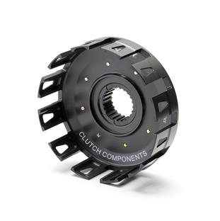 GYTR® Billet Clutch Basket / 1SM-E63A0-V0-00