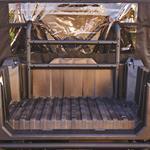 Bară de montare accesorii / 2MB-F34A0-V0-00