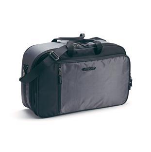 Sac interior pentru cutia de bagaje de 50L a FJR -ului / 1MC-INBAG-TC-00