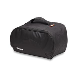 39L Top Case City Inner Bag / YME-BAG39-00-00