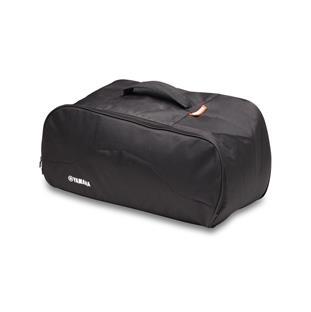 50L Top Case City Inner Bag / YME-BAG50-00-00