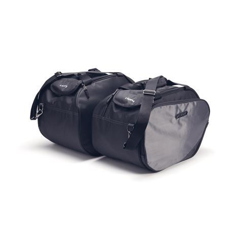 Saci interiori FJR pentru portbagaje laterale  / 1MC-INBAG-SC-00