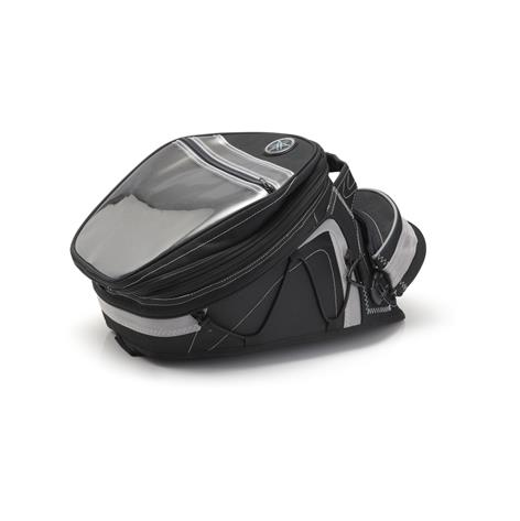 Tank Bag Super Ténéré / 23P-W0750-00-00