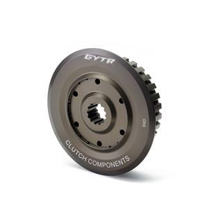 GYTR® Billet Clutch Inner Hub / 1SM-E63C0-V0-00