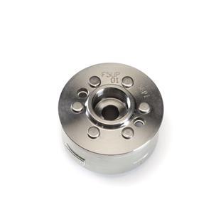GYTR® Heavy Rotor / 1SR-E5550-KT-00