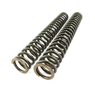 Öhlins Front Fork Spring Kit 9.5 / SPR-08429-95-00