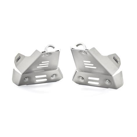 Scut de protecţie frontal în formă de A / ATV-3B400-00-00