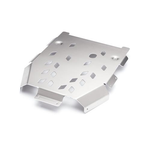 Placă de protecţie mijlocie / ATV-3B400-00-15