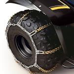 "Lanţuri pentru pneuri de 10"" / ABA-59V47-00-00"