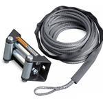 Kit frânghie sintetică WARN® / YMD-72128-00-00