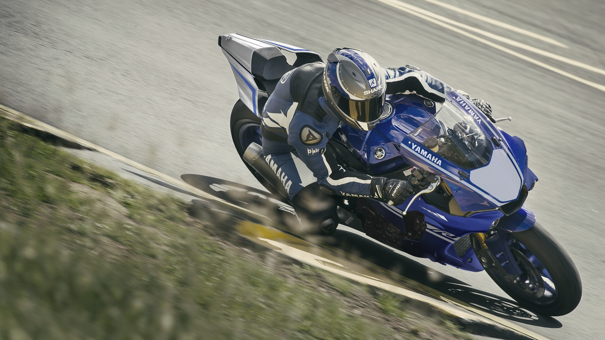 Yamaha yzf r125 usata moto usate 2016 car release date - Hide Previous Next Download Image