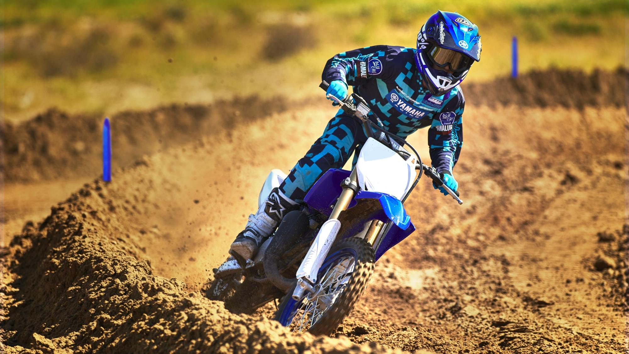 Yz85 2019 motociclos yamaha motor portugal esconder anterior seguinte download imagem fandeluxe Image collections