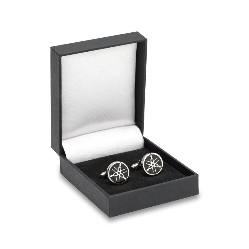 Yamaha Cuff Links