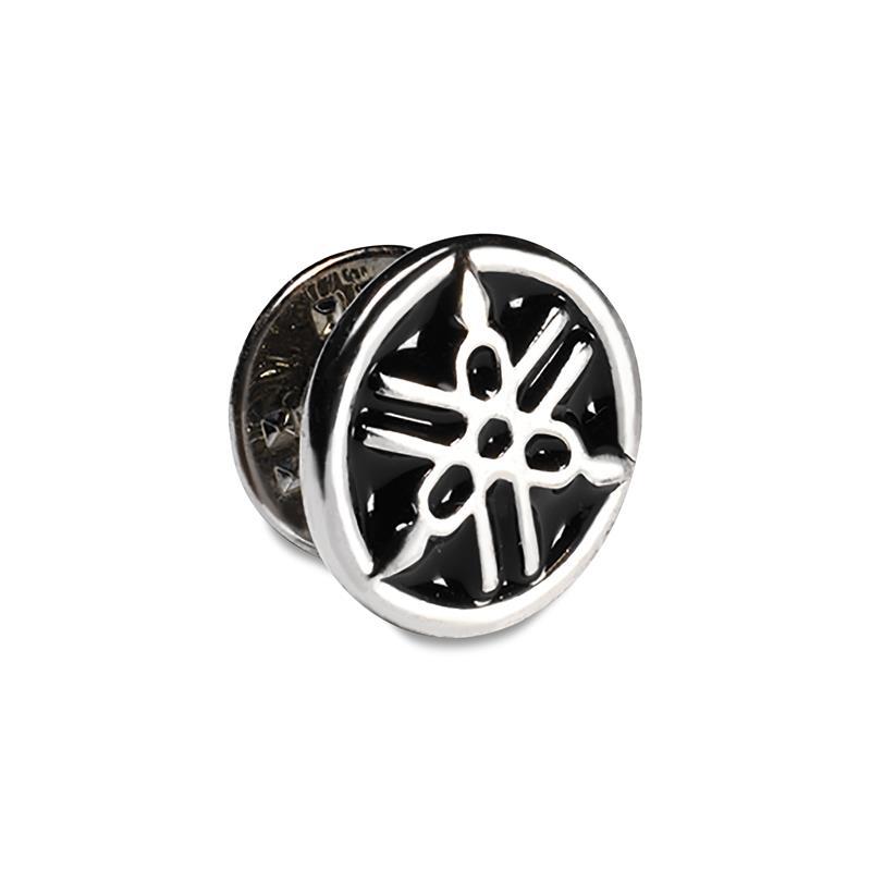 yamaha collar pin - ymd-10075-00-10
