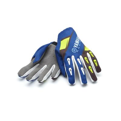 MX Winchest Gloves
