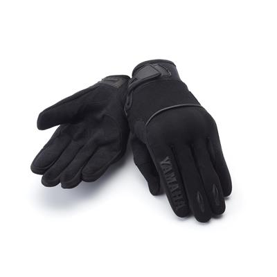 Scooter Mid-Season Riding Gloves