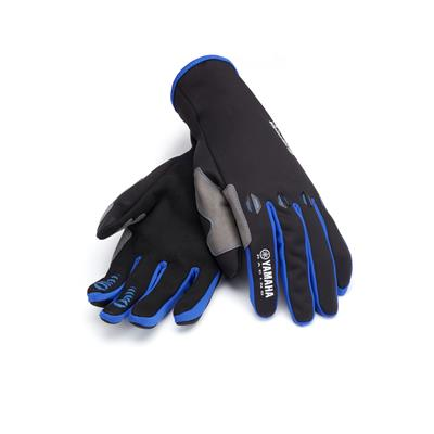 GYTR Neoprene Gloves