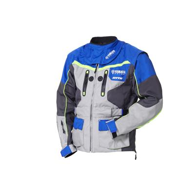 GYTR Enduro Jacket