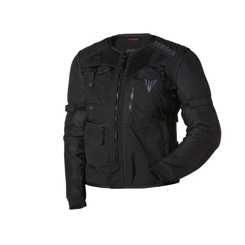 MT-Techno Riding Jacket