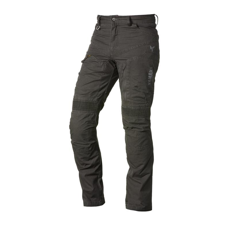 MT Cargo Riding Trousers