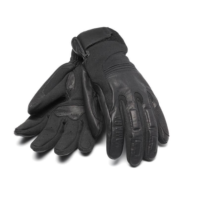Yamaha Urban Riding Gloves