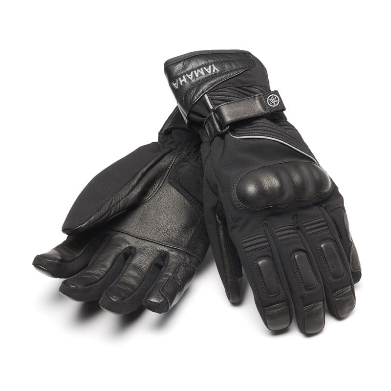 Mid Season Riding Gloves