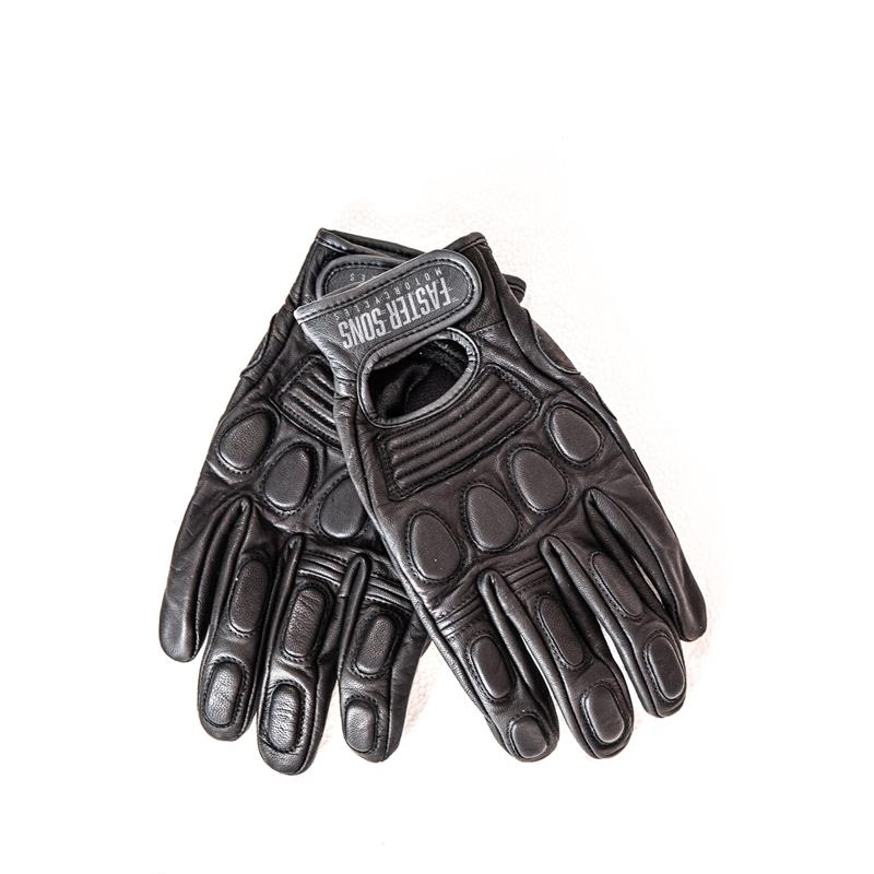 Faster Sons Cruise Gloves