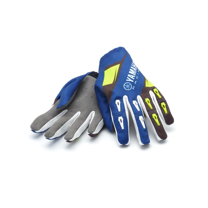 MX Winchester Gloves