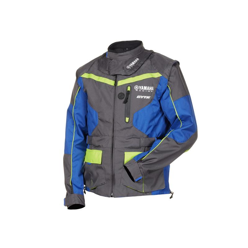 MX Matterley Enduro Jacket