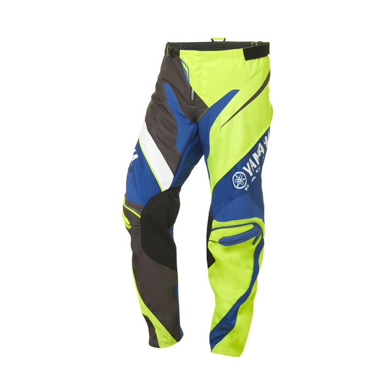 MX Duns Trousers