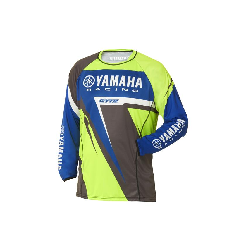 Блуза MX Lyng