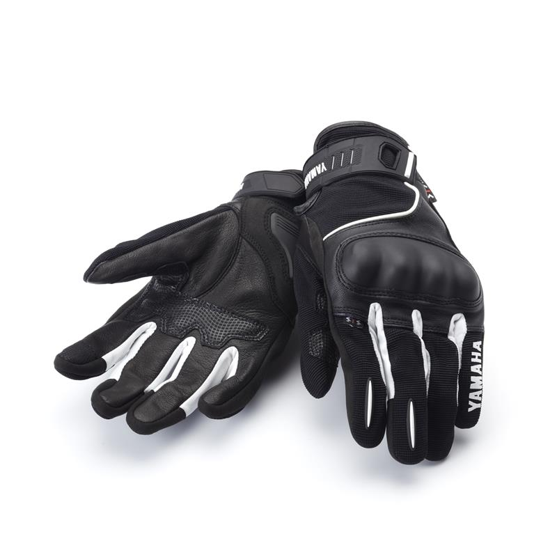 Touring Summer Gloves