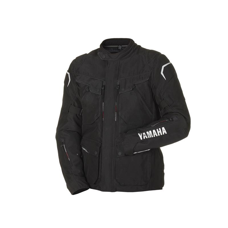 Touring Riding Jacket