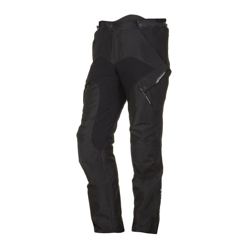 Touring Riding Trousers