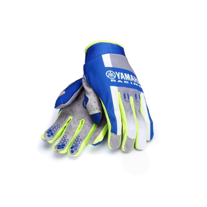 GYTR Riding Gloves