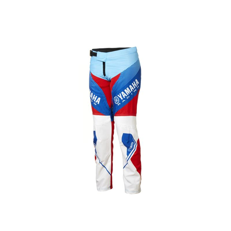 Pantalon de cross Zenkai