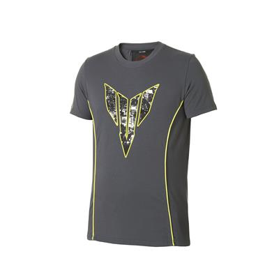 T-Shirt MT fluo