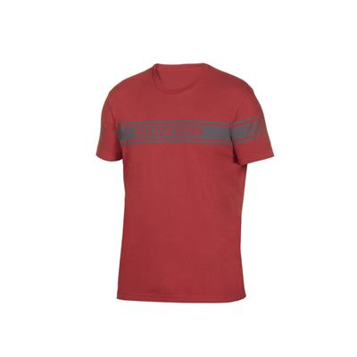 Tricou Everest Faster Sons