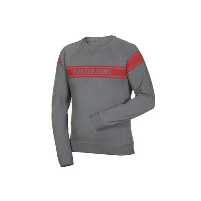 Faster Sons Denali Sweater