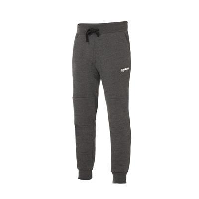 Pantaloni jogging Zenkai