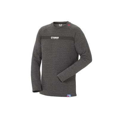 Zenkai sweater