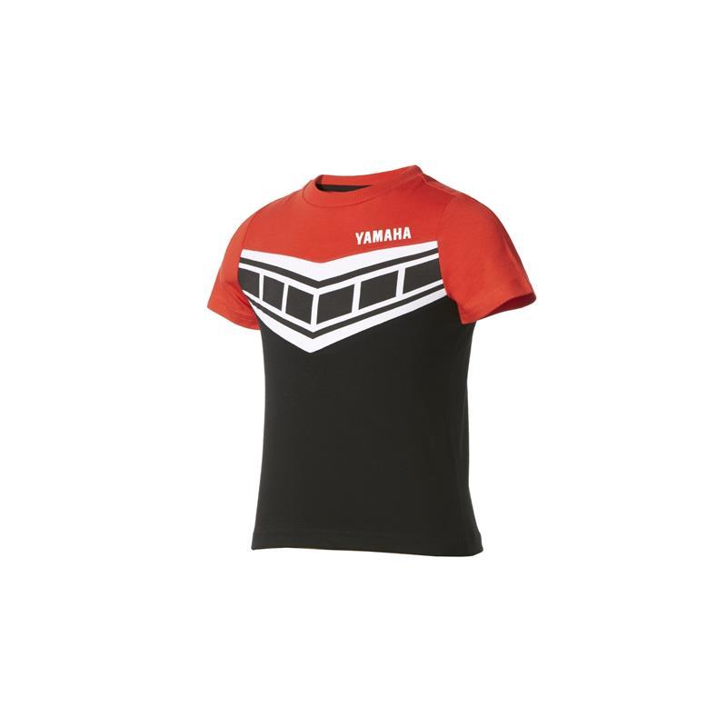Класическа тениска