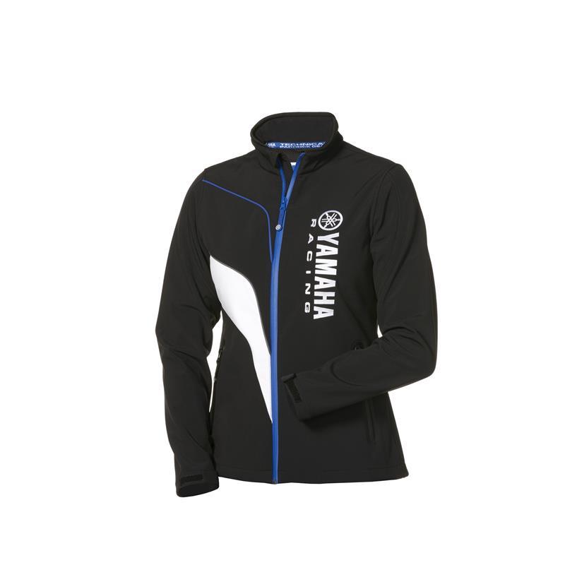 2016 Paddock Blue Softshell jakke