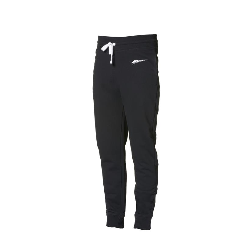 2016 Paddock Blue Relax Trousers