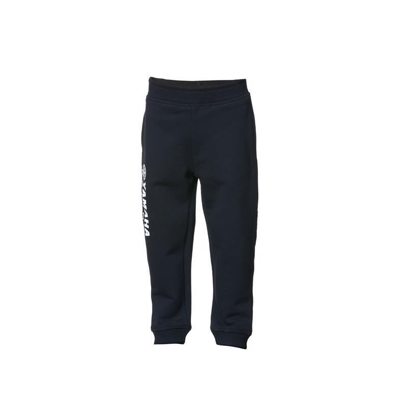 2016 Paddock Blue Kinder Jogging-Hose