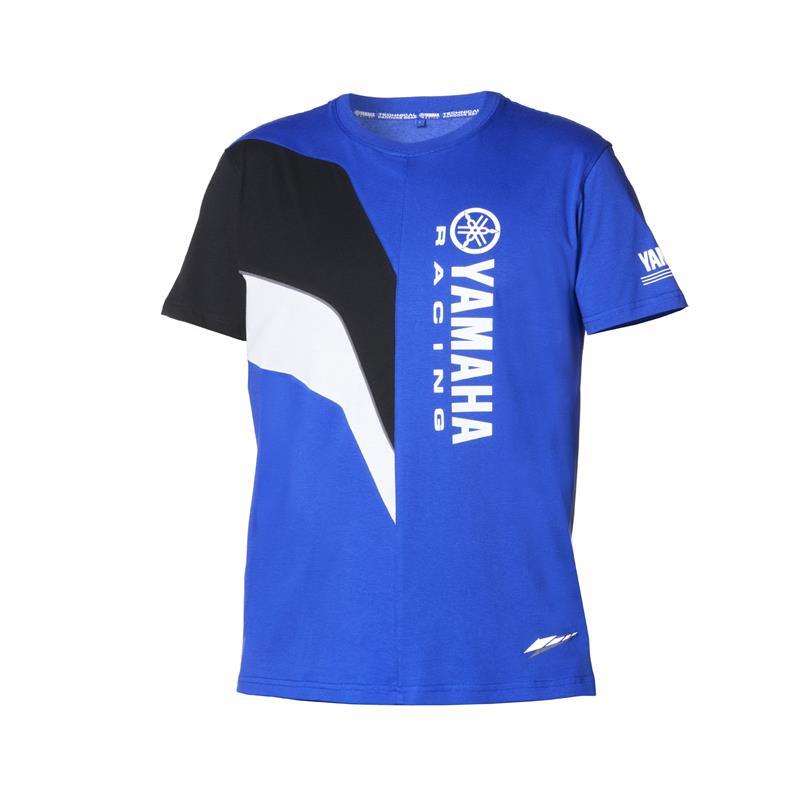 T-shirt Paddock Blue de 2016