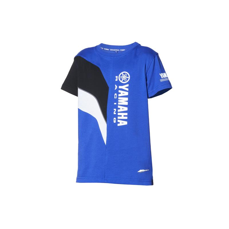 Paddock Blue Junior T-Shirt 2016